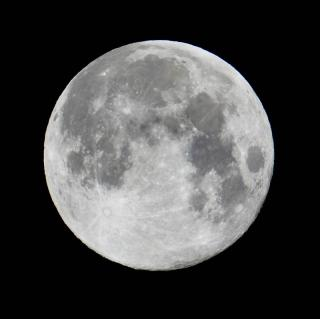 moon20120930-00238s.jpg